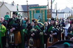20140317103942-ie-achill-st_patricks_day-web