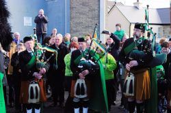 20140317103946-ie-achill-st_patricks_day-web