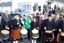20140317103954-ie-achill-st_patricks_day-web