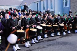 20140317104018-ie-achill-st_patricks_day-web