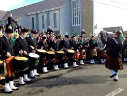20140317104050-ie-achill-st_patricks_day-web