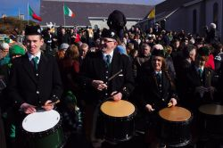 20140317104136-ie-achill-st_patricks_day-web