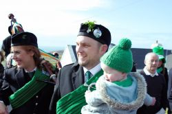 20140317104224-ie-achill-st_patricks_day-web