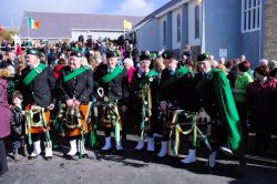 20140317104312-ie-achill-st_patricks_day-web