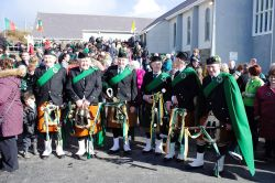 20140317104316-ie-achill-st_patricks_day-web