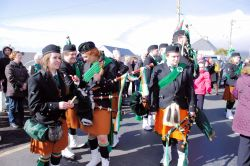 20140317104322-ie-achill-st_patricks_day-web