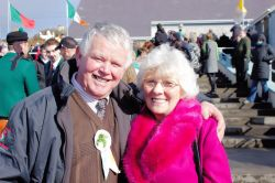 20140317104348-ie-achill-st_patricks_day-web