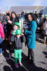 20140317104430-ie-achill-st_patricks_day-web