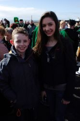 20140317104512-ie-achill-st_patricks_day-web