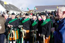 20140317104540-ie-achill-st_patricks_day-web