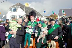 20140317104602-ie-achill-st_patricks_day-web