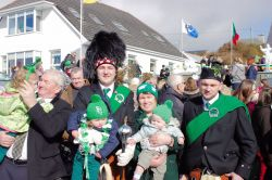 20140317104618-ie-achill-st_patricks_day-web