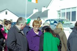 20140317104642-ie-achill-st_patricks_day-web