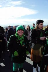 20140317104708-ie-achill-st_patricks_day-web
