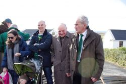 20140317104828-ie-achill-st_patricks_day-web
