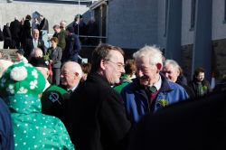 20140317105056-ie-achill-st_patricks_day-web