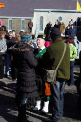 20140317105416-ie-achill-st_patricks_day-web