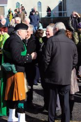 20140317105520-ie-achill-st_patricks_day-web