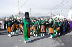 20140317105622-ie-achill-st_patricks_day-web