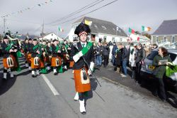 20140317105704-ie-achill-st_patricks_day-web