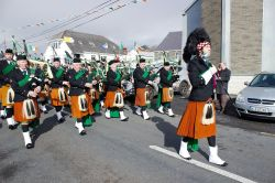 20140317105714-ie-achill-st_patricks_day-web