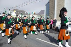 20140317105716-ie-achill-st_patricks_day-web