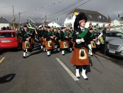 20140317105717-ie-achill-st_patricks_day-web