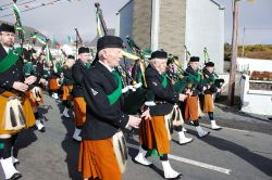 20140317105718-ie-achill-st_patricks_day-web