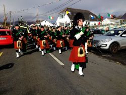 20140317105719-ie-achill-st_patricks_day-web