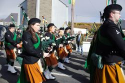 20140317105722-ie-achill-st_patricks_day-web