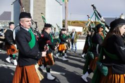 20140317105723-ie-achill-st_patricks_day-web