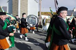 20140317105724-ie-achill-st_patricks_day-web
