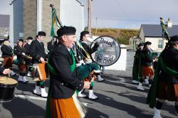 20140317105726-ie-achill-st_patricks_day-web