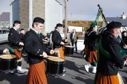 20140317105727-ie-achill-st_patricks_day-web