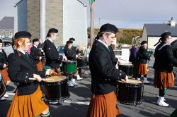 20140317105728-ie-achill-st_patricks_day-web