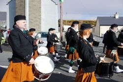 20140317105730-ie-achill-st_patricks_day-web
