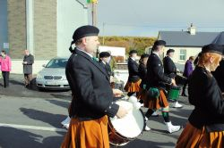 20140317105731-ie-achill-st_patricks_day-web