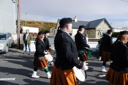 20140317105732-ie-achill-st_patricks_day-web