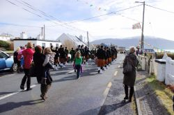 20140317105740-ie-achill-st_patricks_day-web