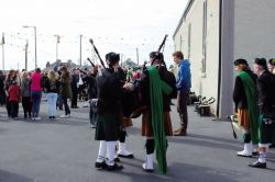 20140317132250-ie-achill-st_patricks_day-web