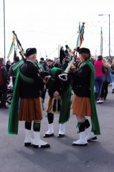 20140317132300-ie-achill-st_patricks_day-web