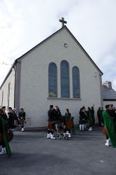 20140317132324-ie-achill-st_patricks_day-web