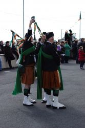 20140317132332-ie-achill-st_patricks_day-web