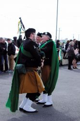 20140317132454-ie-achill-st_patricks_day-web