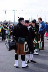 20140317132500-ie-achill-st_patricks_day-web
