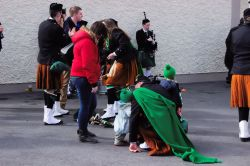 20140317132512-ie-achill-st_patricks_day-web