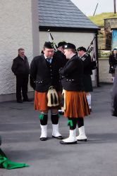 20140317132528-ie-achill-st_patricks_day-web