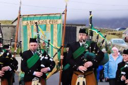 20140317133948-ie-achill-st_patricks_day-web