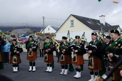 20140317134000-ie-achill-st_patricks_day-web
