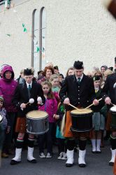20140317134026-ie-achill-st_patricks_day-web